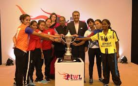 Indian Women's League to take off from Jan 28 to improve Women's Football