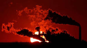 India to Ratify Amended Version of Kyoto Protocol