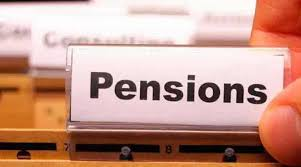 Varishtha Pension Bima Yojana 2017 approved by Cabinet