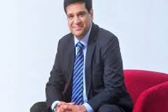 Vishal Kaul appointed as Chief Operating Officer of Ola Cabs