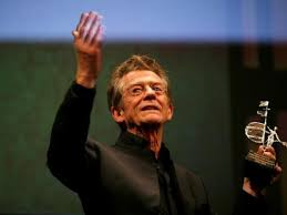 English Actor John Hurt Passes Away