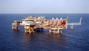 ONGC to invest Rs. 78,000 crore in KG Basin