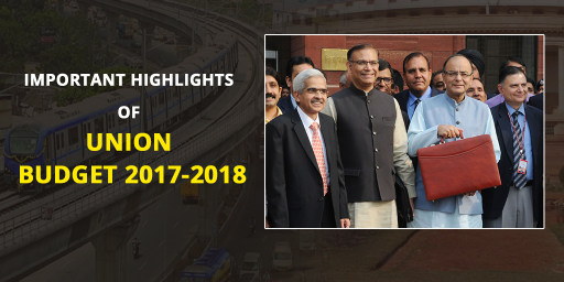 Important-Highlights-of-Union-Budget-2017-18