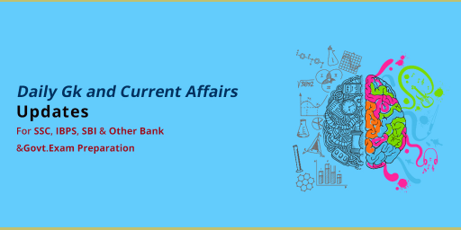Gk and Current Affairs 16th February 2017
