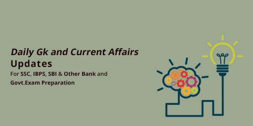 important-current-affairs-18th-february-2017-pdf