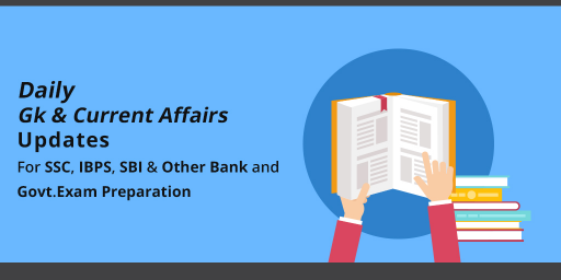 Important Current Affairs 16th March 2017 with Free PDF