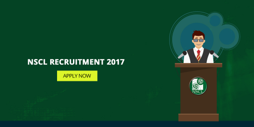 NSCL Recruitment 2017-2018 : Apply Now